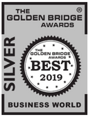 the-golden-bridge-silver-award-2019.PNG
