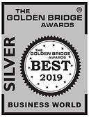 the-golden-bridge-silver-award-2019.PNG