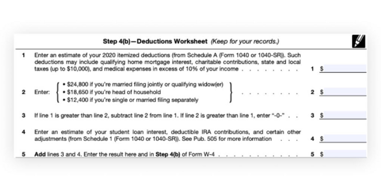 w-4-deductions-worksheet.PNG