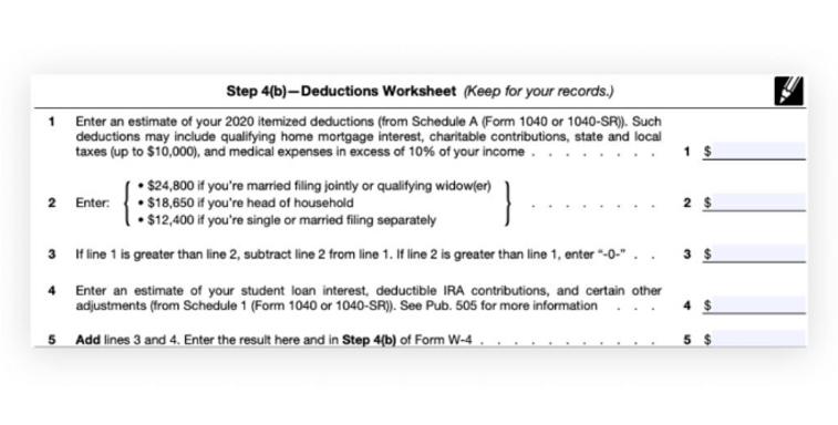 w-4-deductions-worksheet.PNG