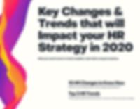 Key-Changes-&-trends-that-will-impact-yo