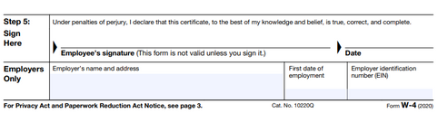 form-w-4-step-5.PNG