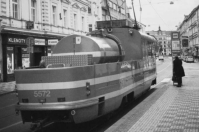 tram cb sedsi.jpg
