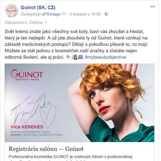 Guinot 2.PNG