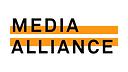 New MA Logo.png