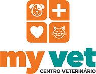 art_logo_my_vet (1).jpg