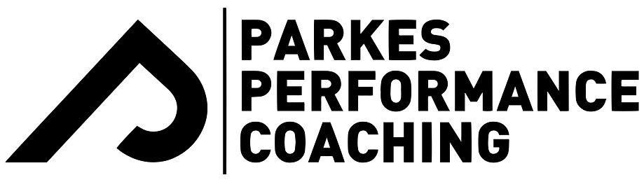 PPC full logo white.jpg