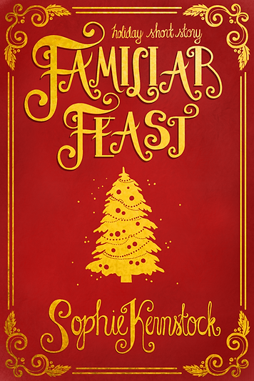 FAMILIAR FEAST COVER PNG.png