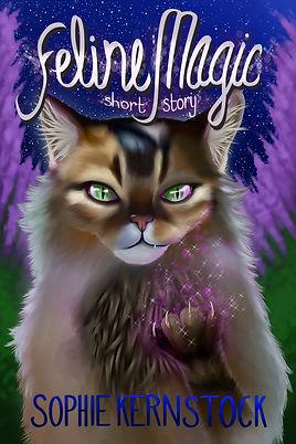 feline magic cooooveerrrr.jpg