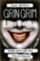 GRIN GRIM finished.jpg