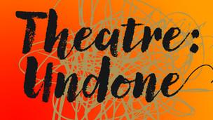 theatreundone2.jpg