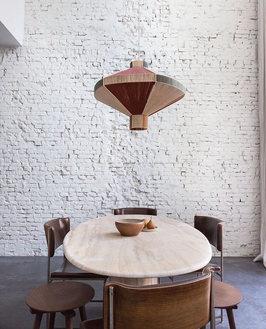 Avenue Design Studio, Rotterdam