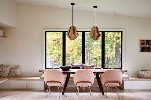 Oliver Freundlich Design Studio
