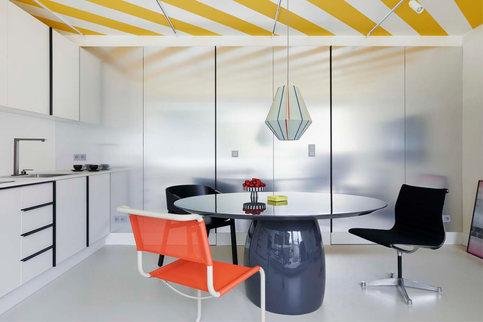 Foto: Anna Deppe / Fabian Freytag Studio