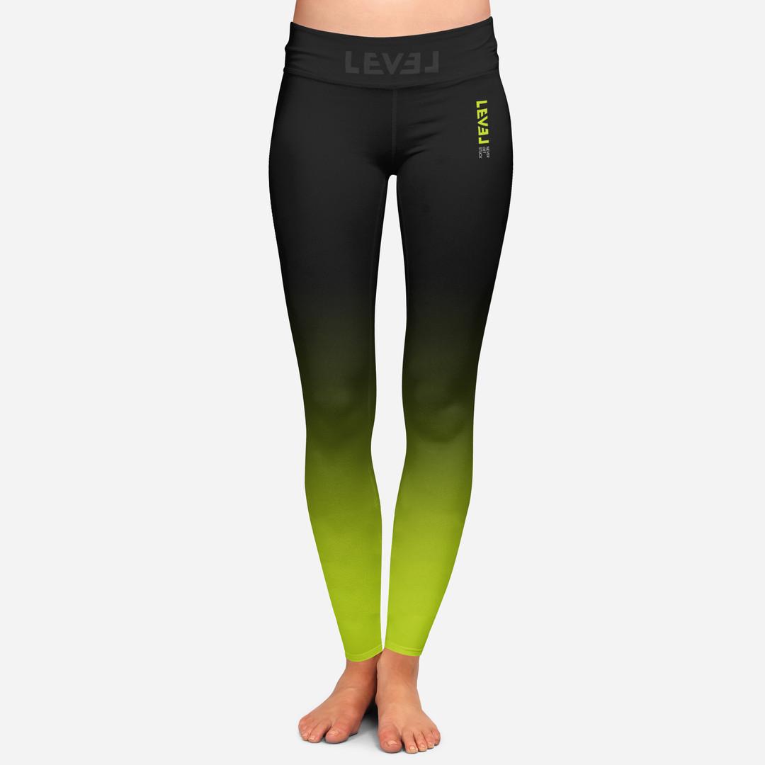 Leggings_MockUp.jpg