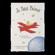 coucke-torchon-le-petit-prince-avion-de-
