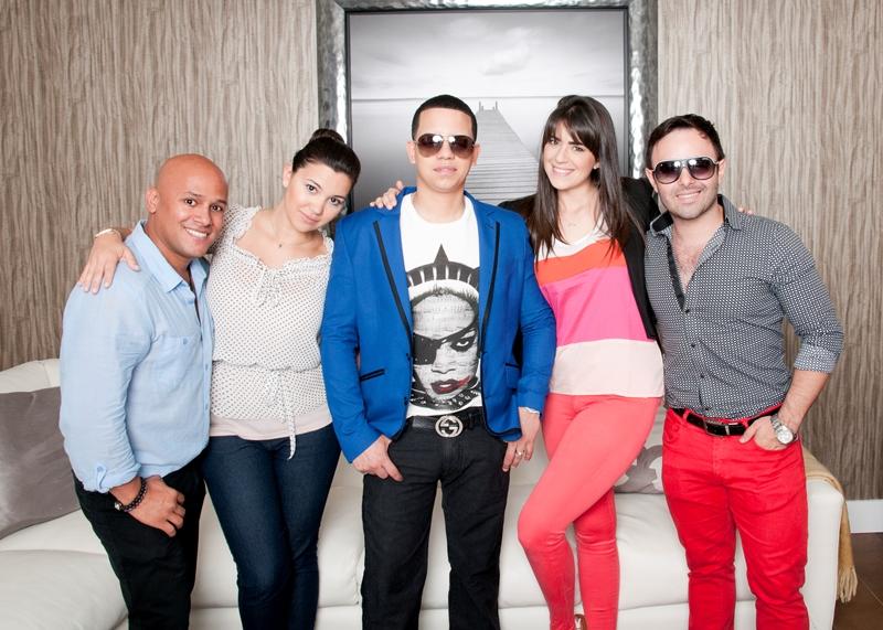 BTS J Alvarez