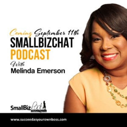 SmallBizChat-PodcastAlbumGraphic-Sept11t