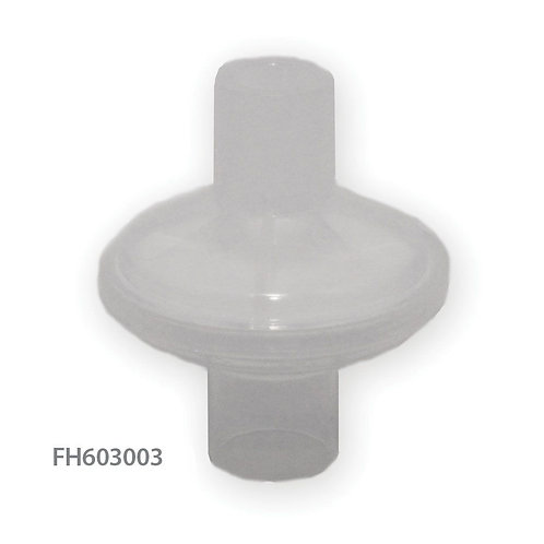 Replacement Bacterial/Viral Filter, 50/case