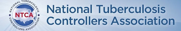 National Tuberculosis Controllers Associ