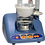 Thumbnail: SU99 Elite High-Flow Ultrasonic Induction Device/Nebulizer, 115V