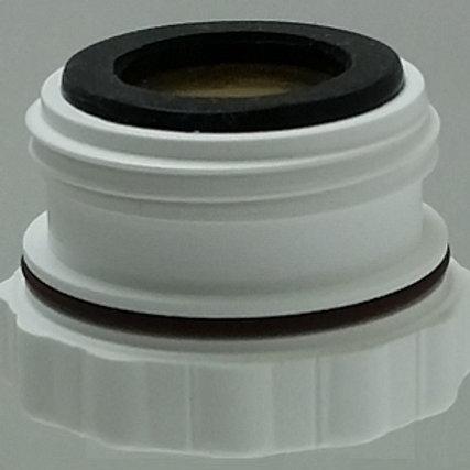 Ultrasonic Transducer for Ultra Neb SU99 Elite