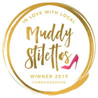 CLEAR-muddy-awards-png-2.png