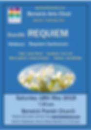 Summer concert 2019 flyer.jpg