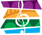 BAC logo graphic (original).png