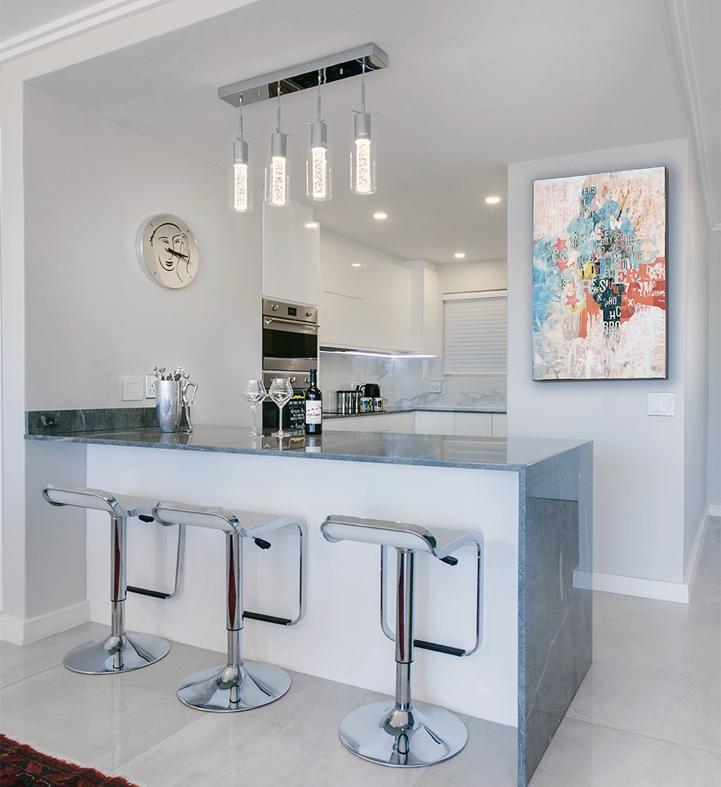 Avenue-Rockefeller-2--kitchen.png