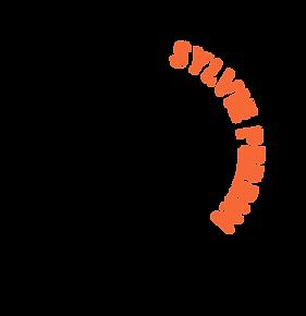 SP orange du logo.png