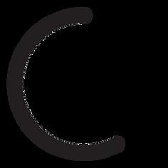CLetter_StartUp_Logo.png