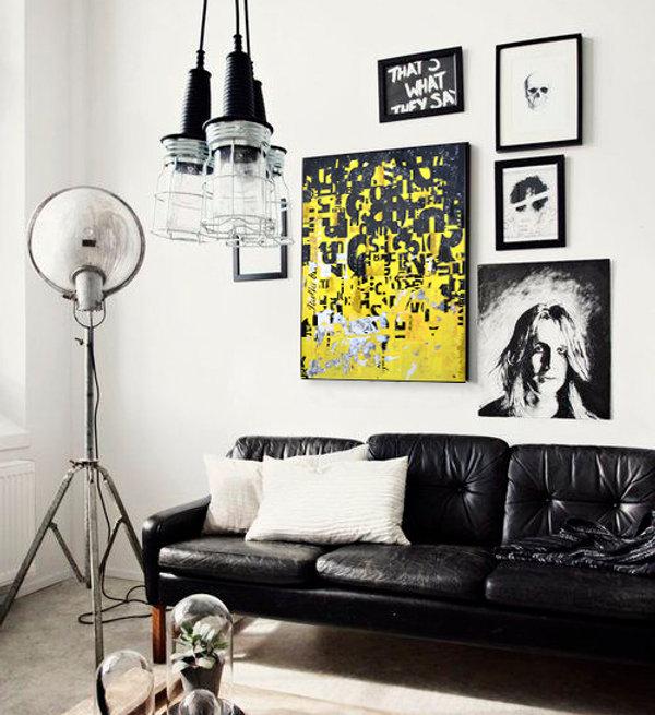 Noir&Blanc=Fantasques 3.jpg