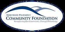 NPCF+logo.png