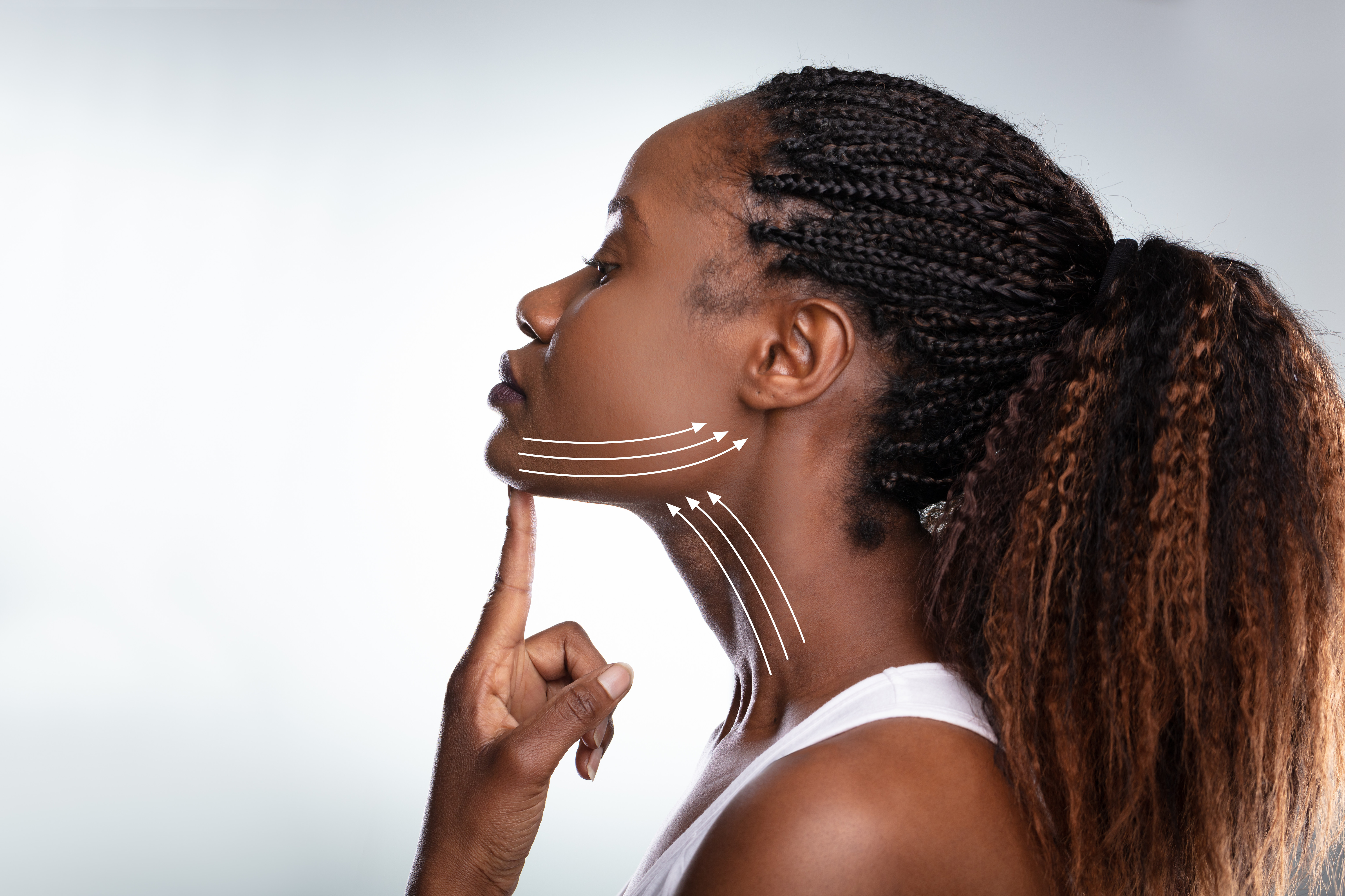 Face Yoga - OpenClass
