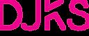 DJKS PNG FILE RGB.png