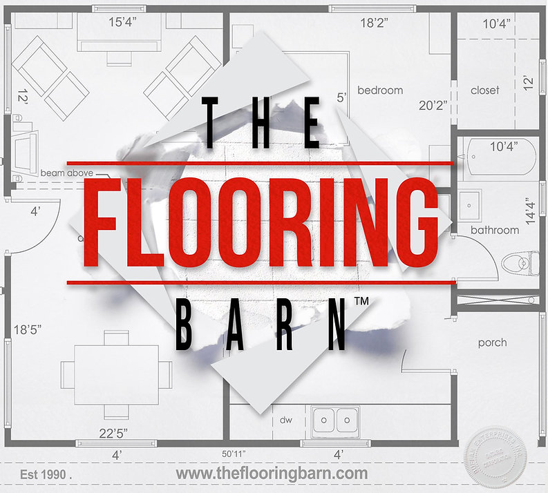 The Flooring Barn Where Fashion Meets Floors In Uxbridge Tiles Carpet Hardwood Flooring Sales Flooring Installation Schluter Dealer