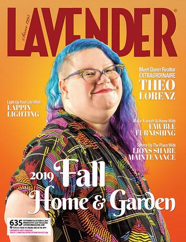 lavender cover.jpg