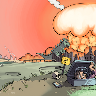 Apocalypse cover.png