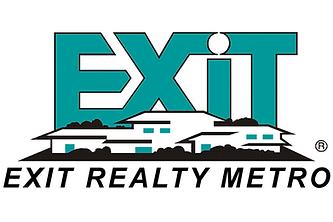 EXIT-REALTY-METRO-logo white.png