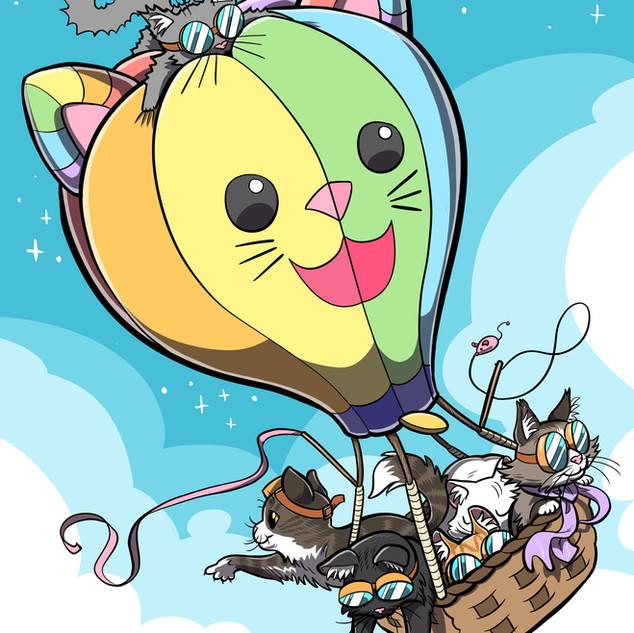 kitten balloon with BG.jpg