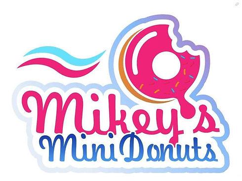 2020-01-12_10-21_Mikey's mini donuts.jpg