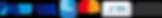 de-pp_plus-logo-quer_mit_PUI_540x60px.pn