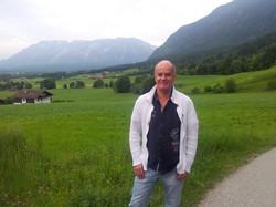 MassageStudioLaci/ Bad Griesbach