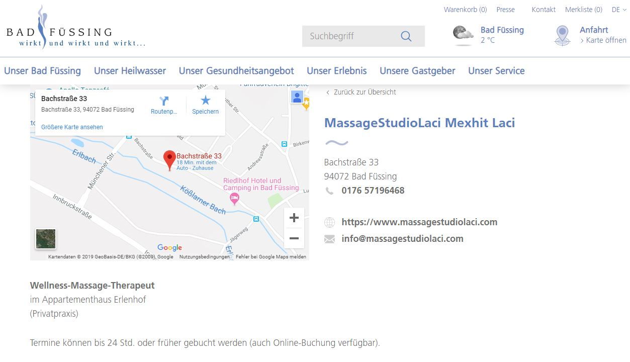 bad_füssing_massagestudiolaci_eintrag_20