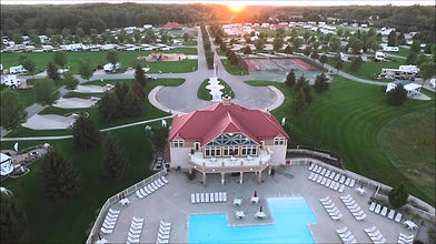 Resort Drone Pic.jpg
