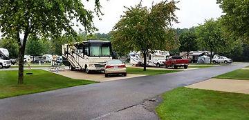 silver-creek-rv-resort-mears-mi-04.jpg