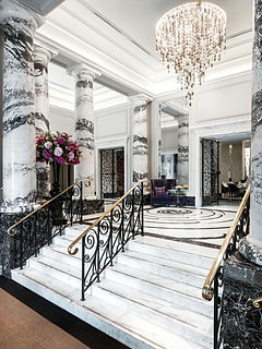 Why_This_Luxury_London_Hotel_Needs_To_Be
