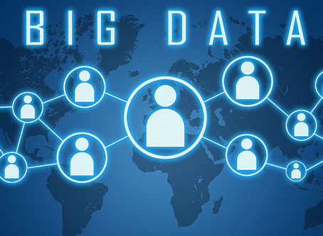 Big Data for Small Business