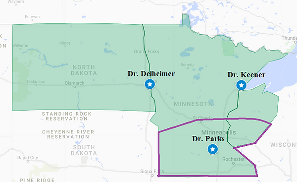 Map no Dr. Parks.png